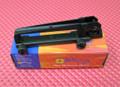 Sun Optics Usa AR Flat Top Carry Handle Adapter W/Rear Peep SM8530