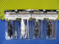 Savage Gear 3D Rad (RAT) Floating Wake or Dive Lure R-300 Series ~11.8 Inch CHOOSE YOUR COLOR!
