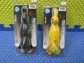 Savage Gear 3D Suicide Duck Floating Buzz & Splash Lure R-150 Series 6 Inch CHOOSE YOUR COLOR!