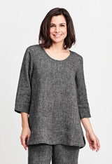 FINAL SALE! Soft Tunic (Neutral Two '16)