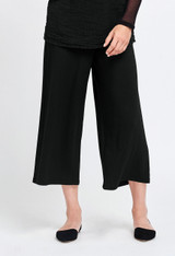 FINAL SALE! Cropped Pant (FLAX In-Motion 2016)