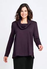 FINAL SALE! Everyday Pull (FLAX In-Motion 2016)