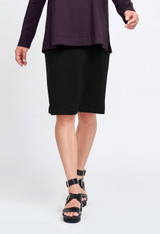 FINAL SALE! Pencil Skirt (FLAX In-Motion 2016)