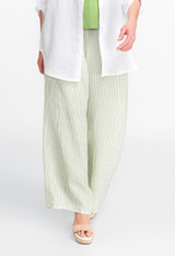 Katherine's Pants (FLAX Sunshine '17)