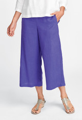 (Pre-Order) Daylily Pant (FLAX Bold 2018)