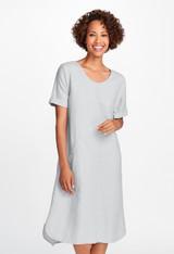 (Pre-Order) Sage Dress (FLAX Bold 2018)