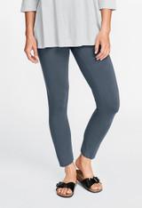 (Pre-Order) Ankle Length Leggings (FLAX Tees & Leggings 2018)