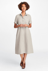 Modernist (FLAX Neutral 2018) Solids Only