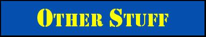 Subaru Sticker