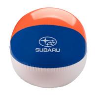 "Subaru 24"" Beach Ball"