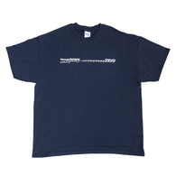 Vermont SportsCar Official Team S/S T-Shirt