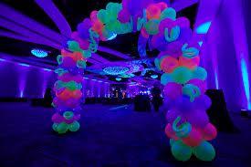 balloons-neon-coor-balloons.jpg