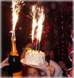champagne-bottle-sparklers-nightclub-service-sparklers-wedding-sparklers-cake.jpg