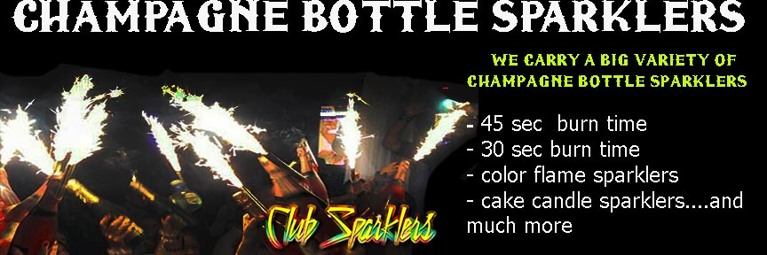 champagne-sparklers-clubsparklers.jpg