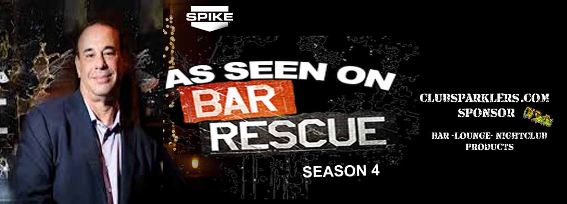 clubsparklers-bar-rescue-products.jpg