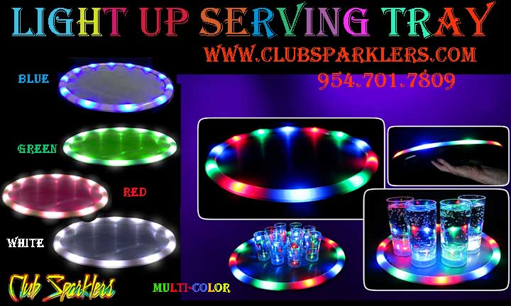 clubsparklers-led-serving-trays.jpg