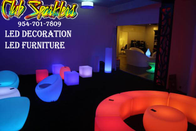 led-furniture-led-mix-cube-clubsparklers-.jpg