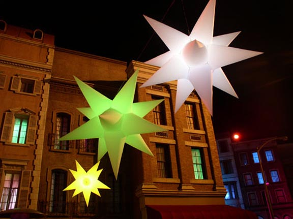 led-inflatable-stars-stage-decoration.jpg