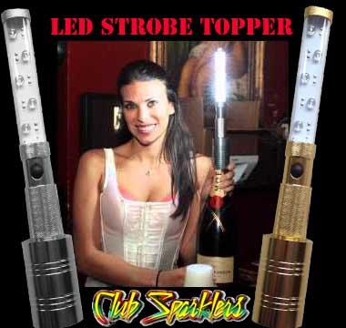 led-strobe-baton-topper-clubsparklers.jpg