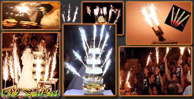 wedding-sparklers-clubsparklers-wedding-favor-cake-sparklers-bottle-sparklers-clubsparklers-champagne-sparklers.jpg