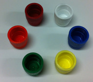 test, tube, caps, lids, safety, shooter, shots, clubs, bars, lounges