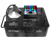 GeyserRGB, P, 0L, nightclubsupplies, nightclub, low, fog, lowfog, specialeffects, dry, ice, dryice, fogmachine, machine, hazeeffect, haze, ncs1