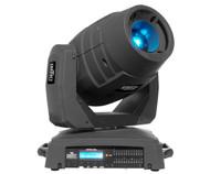 Intimidator Spot LED 450 BEAM