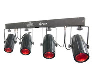 4play lighting system