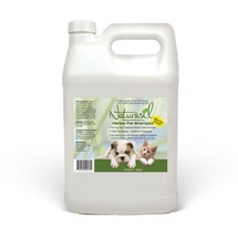 Herbal Pet Shampoo 1 Gal
