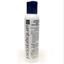 Proteque Intensive Therapeutic Skin Protectant Lotion