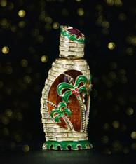Taj Al Khaleej - Fresh Mix Of Bergamot, Ylang Ylang & Tonkin Musk By Khadlaj