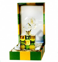 Maze By Al Haramain 12 ml