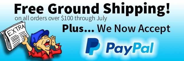 paypal-free-ship-banner.jpg