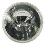 GE LIGHTING 4537 SEALED BEAM  12V