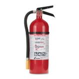 KIDDE 5 LB ABC FIRE EXTINGUISHER 466112