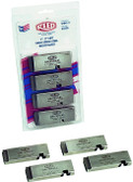 REED Universal Dies 1-2 HSS Stainless 05830