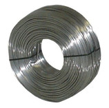 16GA TY-WIRE 3-1/2# COIL (FOR WIRE REEL)