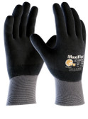 MAXI FLEX G-TEX III GLOVES X-LARGE 34-876-XL