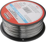 LINCOLN .030 INNERSHIELD NR-211-MP FLUX CORE WELDING WIRE / 1 LB SPOOL - ED031448