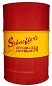 SCHAEFFER'S 315 SIMPLEX SUPREME TRANSMISSION FLUID (55-GAL)