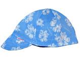 WELDERS CAP SHORT CROWN REVERSIBLE - SIZE 7-1/4