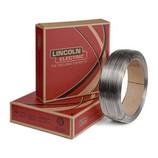 LINCOLN .045 OUTERSHIELD 71 ELITE - 33 LB SPOOL ED029201