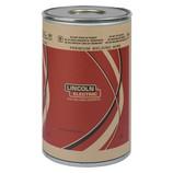 "LINCOLN 1/16"" OUTERSHIELD 71M - 50 LB SPOOL ED020846"