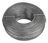 12 GAUGE SPECIAL TY-WIRE 10 LB COIL
