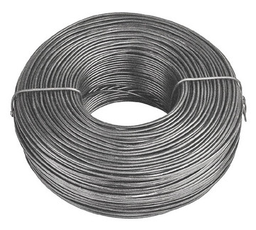 12 GAUGE SPECIAL TY-WIRE 10 LB COIL - Riverview Industrial Supply