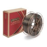 LINCOLN .045 MC-706 METALSHIELD  CORED WIRE / 33 LB SPOOL - ED031583