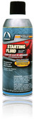 PENRAY STARTING FLUID 11 OZ 5315