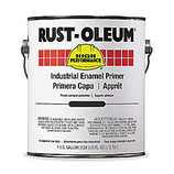 RUST-OLEUM RED SHOP COAT PRIMER RED OXIDE GALLON 7069402