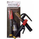ANCHOR 200 AMP ELECTRODE HOLDER AB-A532T