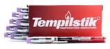 TEMPIL 200 DEGREE TEMPILSTIK TS0200